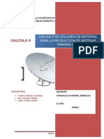 PROYECTO-T3-CALCULO-2