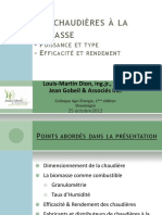 5 Colloque Agri-nergie 2012 - Chaudires Biomasse v23!10!12