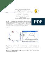 ICM2213-Guia Ejercicios Rankine (1) (1)