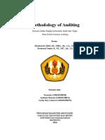 Chapter 2_Methodology of Auditing_Nurmala Anthoni Lucky