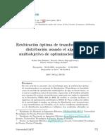Dialnet-ReubicacionOptimaDeTransformadoresDeDistribucionUs-4772802.pdf
