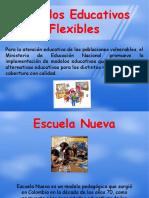 slides280mef-111110202535-phpapp02.pptx