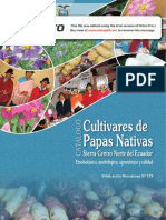 Catálogo etnobotánico, morfológico, agronómico y calidad de Cultivares de papas nativas Sierra Centro Norte del Ecuador.pdf