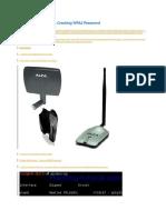 5 Steps Wifi Hacking.docx