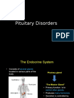 Pituitary disorders.ppt
