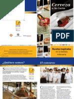 Recetario_Cerveza_a_la_Carta.pdf