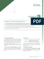 C00_Indice e Introducción.pdf