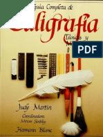 caligrafa-140809121002-phpapp01.pdf