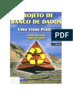 Livro Projeto de Banco de Dados 11 Ed.(Livro Completo).pdf