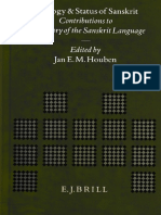 The_Introduction_of_Indian_Prosody_among.pdf