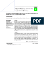 1076-1-2110-1-10-20130312.pdf