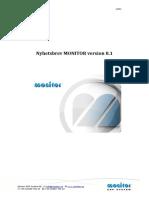 Monitor 0160915 News