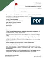 Reta Final - Direito Constitucional6