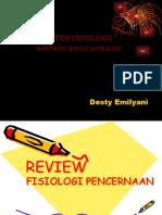 Patofis 4.pptx