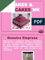 Cakesc Up Cakes MK.pptx