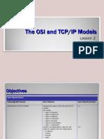 Osi-1-1.pdf