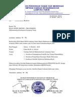 Undangan-Rapat-KS (2 Okt 2016) (1).pdf
