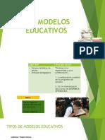 Modeloseducativosequipo2 150726165806 Lva1 App6891