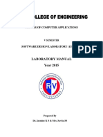 SDLabManual Submitted Aug 2015