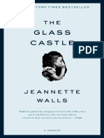 The_Glass_Castle.pdf
