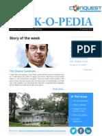 Week-o-Pedia_4 November 2016 (3).pdf