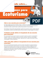 20121009192204_Concesiones Ecoturismo