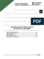 BW 50-cap14 (ruota freno sps post).pdf