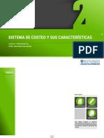 Cartilla 3