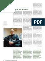 actu59janv2003_06