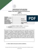 Anexo_B_Miel2013.pdf