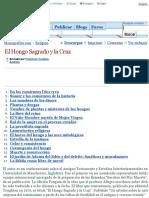 El Hongo Sagrado y la Cruz.pdf