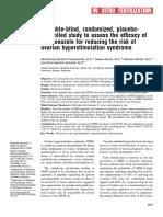 190895015-Jurnal-Ketokonazol-Ade-2.pdf
