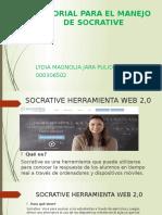 Tutorialsocrative 150808232036 Lva1 App6892