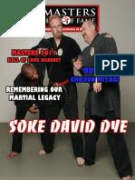 Issue5David+Dye1