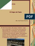 El-Teatro-Origen-y-Propósito.ppt