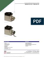 Keine Kavitation bei Flüssigkeitsförderung mit Membranpumpen durch Druckschwankungen (Schwarzer.com)