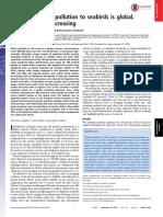 PNAS-2015-Wilcox-11899-904
