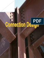 Introduction to connection design for steel structures.pdf