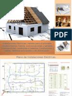 Instalaciones Eléctricas Luis
