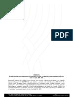 030616 ANEXO 1A Acta Acuerdo Ajuste Preautorizado (1)