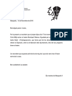 recordatori CM.pdf