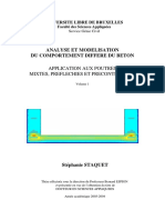 Analyse_Modelisation_Comportement_differe.pdf