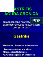 04 GASTRITIS AGUDA CRONICA.ppt