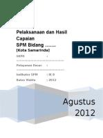 profil SPM_ IK 8