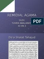 Yusrin Awaliandri(XII IPA 2)