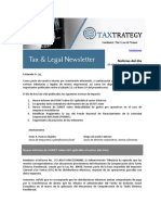 2016-11-14 Newsletter Taxtrategy 005