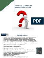 Chapter 6 IECEx.pdf