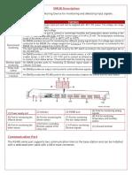 EMUB Description.docx