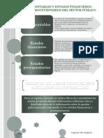 Presentación1 contabilidad1