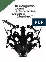 A violência masculina como uma resposta estereotipada frente à fragilidade identificatória -  Texto Felippe na pag 222.pdf